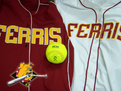 Ferris State softball will be conducting an open tryout on Sept. 7.