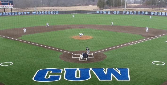 Baseball schedules makeup game with Carthage Wednesday
