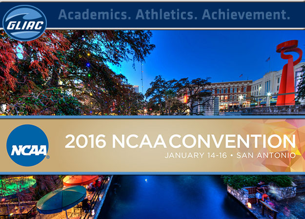 Robinson, Rochester to Participate in NCAA Chancellors and Presidents Summit in San Antonio