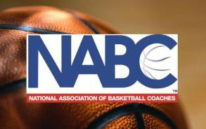 Four Owls Named to NABC Honors Court
