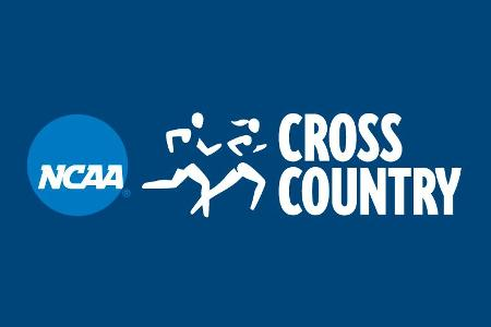 Nominees Announced for Class of 2017 Honda Cross Country Sport Award