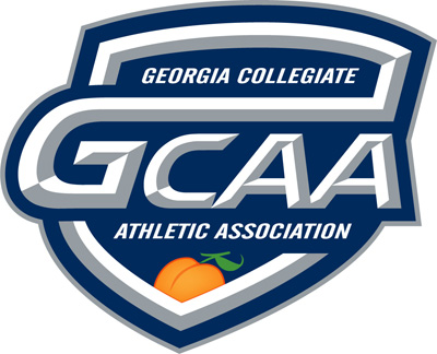 Service awards presented to GCAA Coaches and AD's