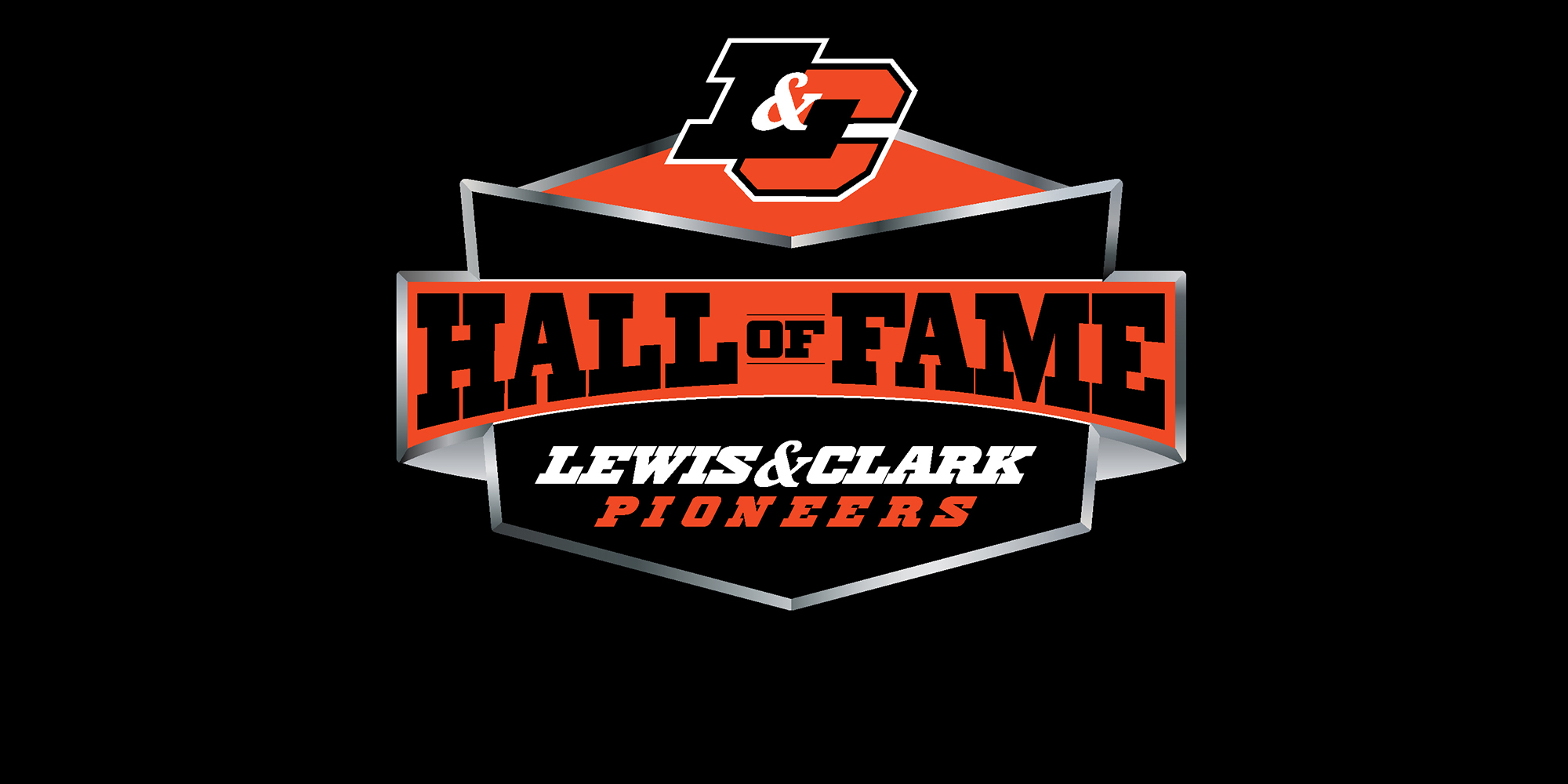 Class of 2018 announced for Lewis & Clark Hall of Fame