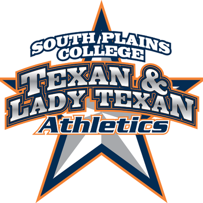 South Plains College Rodeo returns to action on Thursday in  Perryton