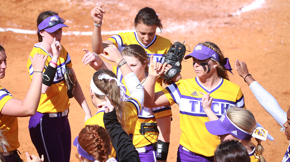 Golden Eagles head to Lipscomb on Wednesday