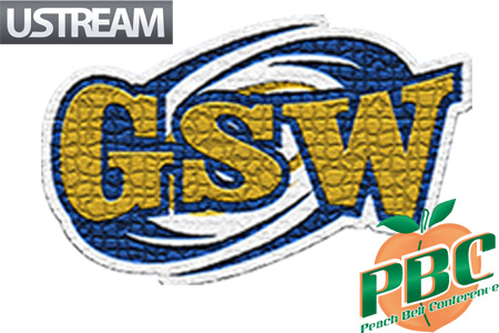Peach Belt Conferences announces new streaming partnership