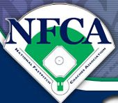 Cruz and Athenas Earn NFCA Recognition