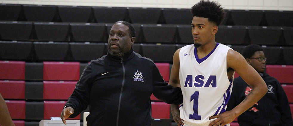 ASA Miami Picks Up Second Consecutive Win Over Broward College
