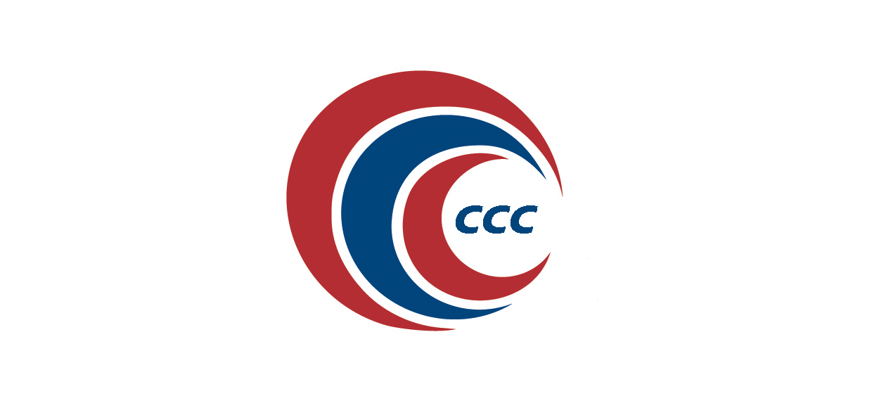 Thomas Brent Selected As CCC Rookie Of The Week