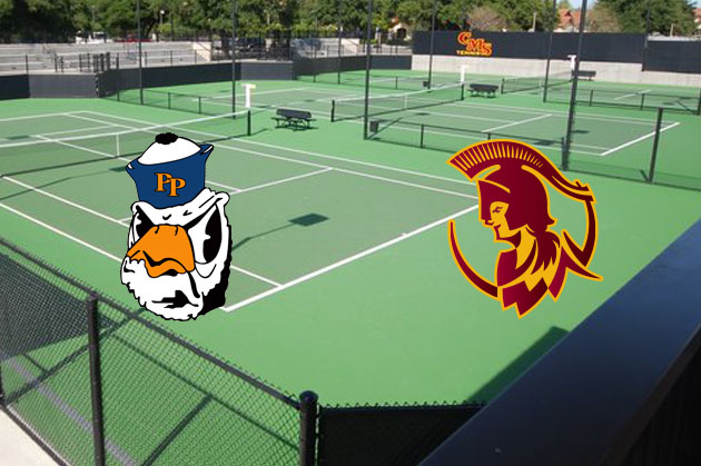 Top D-III women's tennis teams heading to Claremont for Hen-Athena Classic