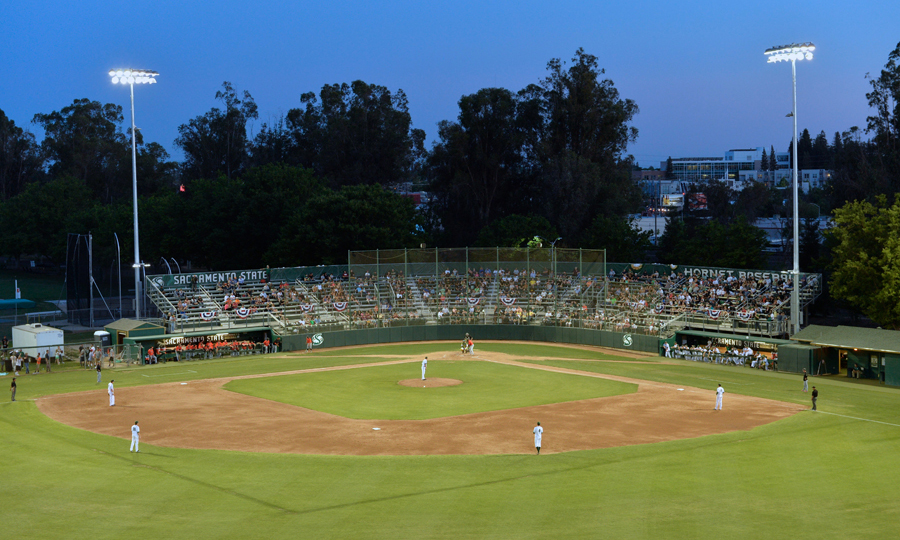 BASEBALL SHAKES UP WEEKEND SCHEDULE, WILL PLAY DOUBLEHEADERS FRIDAY AND SATURDAY