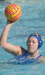 Gauchos Down UCSD, Fall to UC Irvine