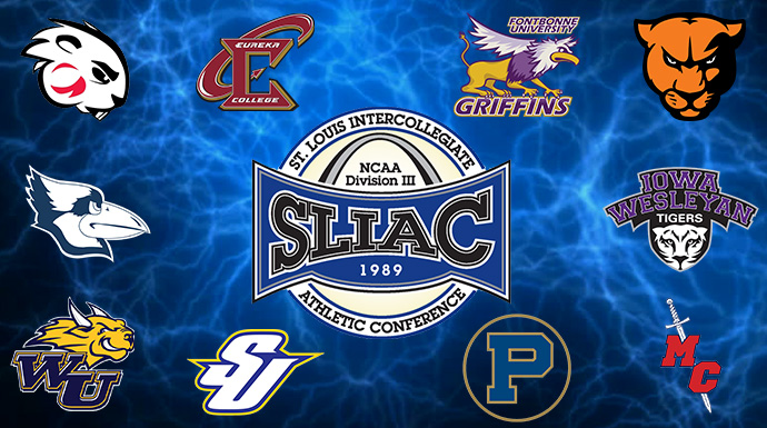 Webster Leads SLIAC All-Sports Race After Fall Season