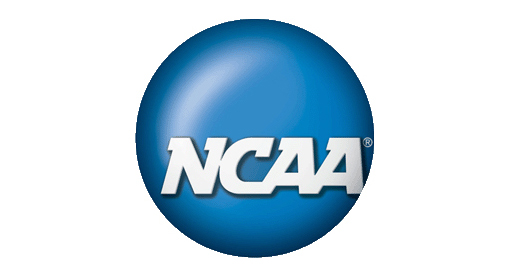 NCAA Report: All 14 Tech teams comfortably achieve APR standards