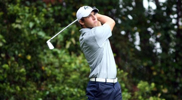 Bobcat Golf Takes Third at Aflac/Cougar Invitational
