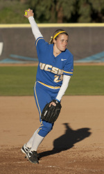 Wet Weather Causes More Changes to Softball Schedule