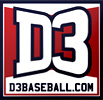 Webster Cracks D3 Baseball Pre-Season Top 10