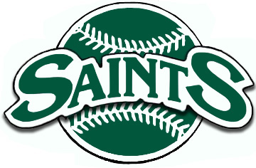 2016 Saints Placed in Collegiate Summer Baseball Programs