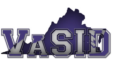 Six UMW Athletes Named to 2012 VaSID Academic All-State Team