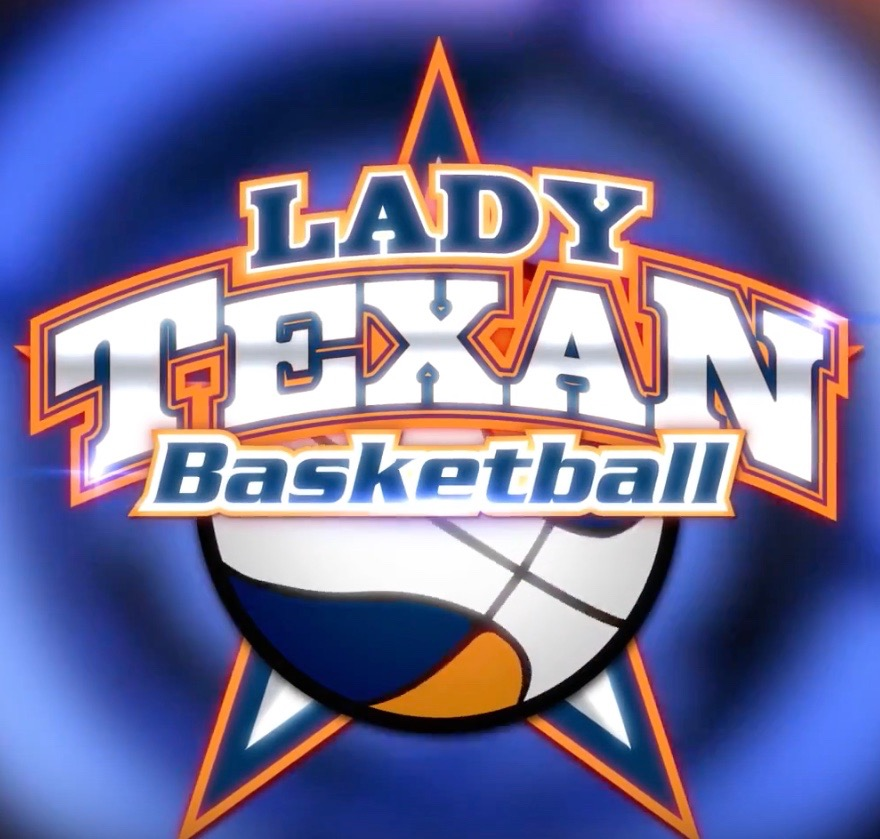 No. 16 Lady Texans cruise by Eastern Arizona 71-48 on Saturday in Arizona