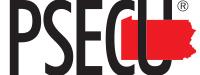 PSECU Credit Union