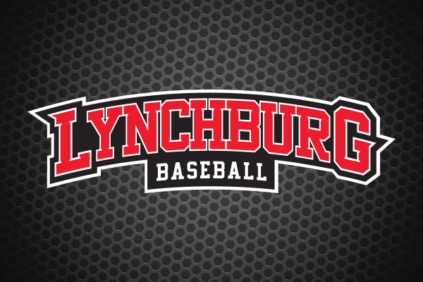 Lynchburg Baseball Adds Travis Beazley To Coaching Staff