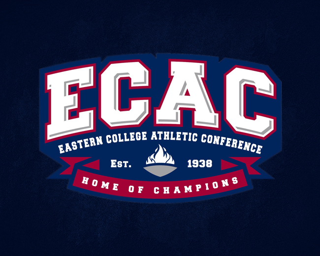 125 Golden Eagles Earn ECAC Winter/Spring Academic Recognition