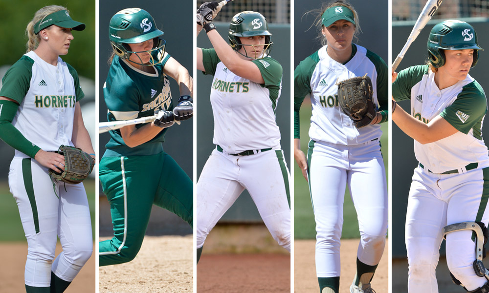 CORR, GIALKETSIS, RAVETTI, SAGER AND SPIETH NAMED NFCA SCHOLAR-ATHLETE