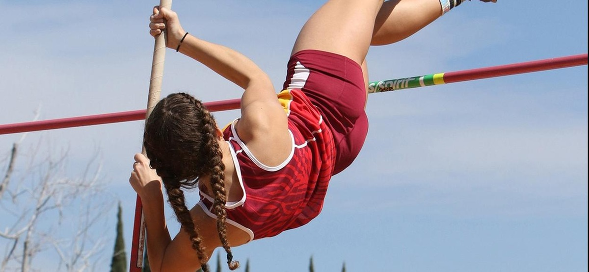 High marks met at Hornets and Redlands Invite