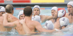 Seventh-Seeded Gauchos Head North for 2007 MPSF Tournament
