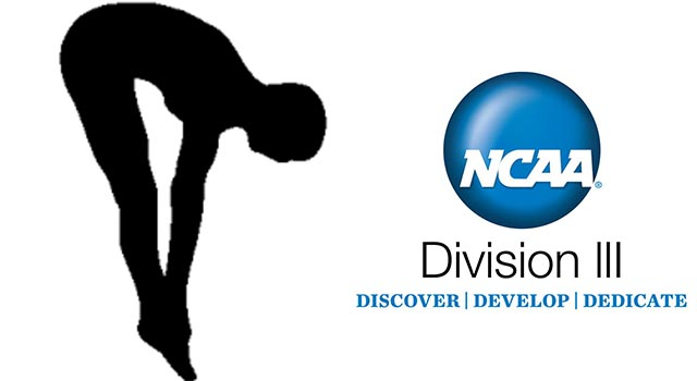 18 UAA Divers to Compete in NCAA Division III Regional Qualifiers This Weekend