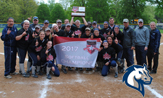 Softball, May 4-6