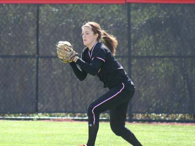 Offense explodes for CUA in pair of wins in Florida