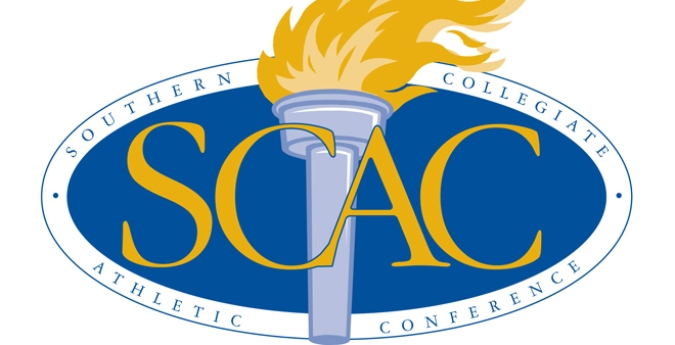 SCAC Announces Spring 2013 Student-Athlete Academic Honor Roll
