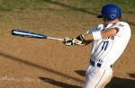 UC Santa Barbara Shutdown By Titan's Windsor In Series Opener