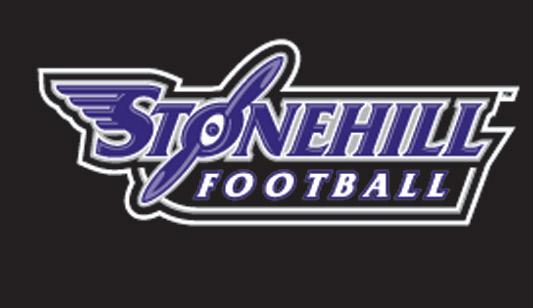 Stonehill Football Tai...