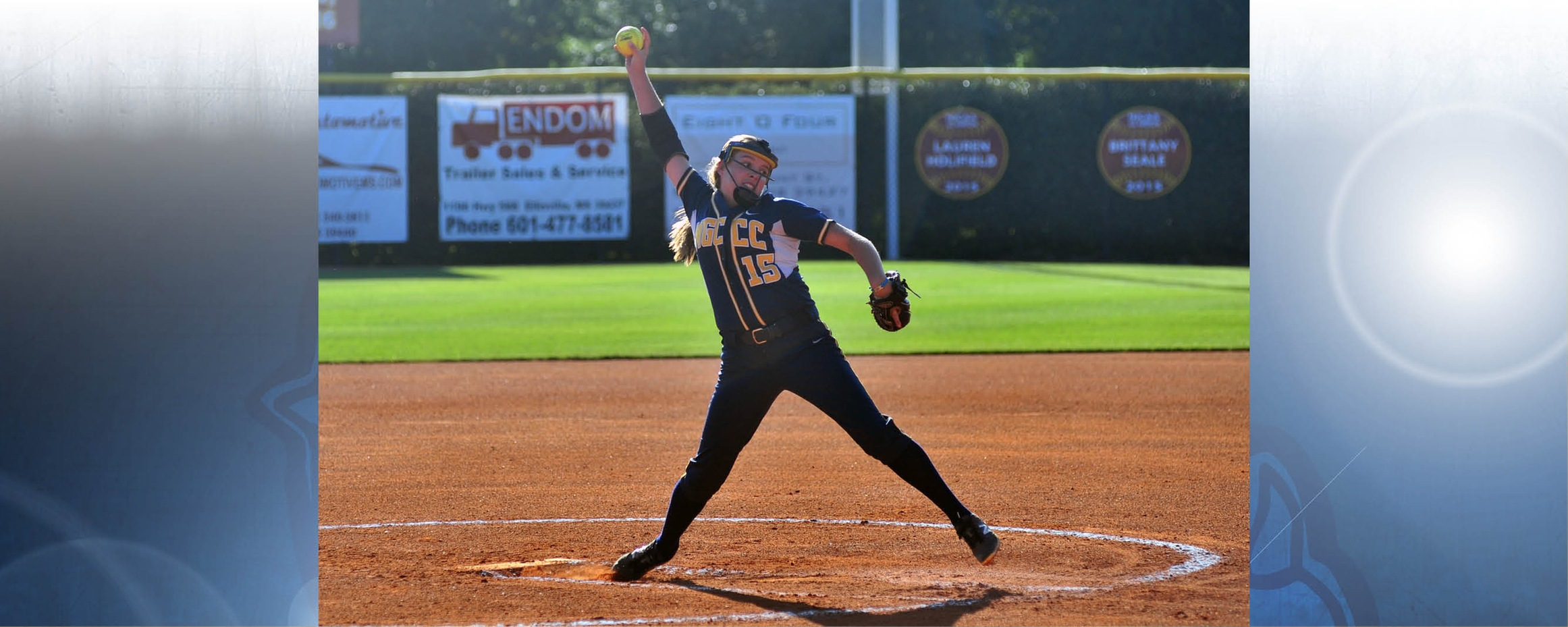 Two-out rallies power MGCCC to championship round
