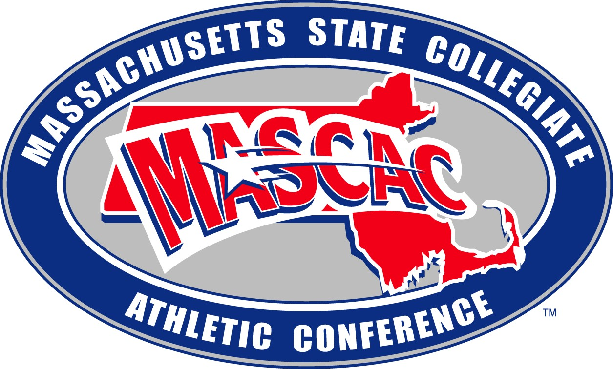 2018 MASCAC Softball Preseason Poll