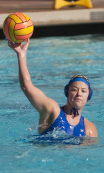 No. 12 Gauchos Will Host the UCSB Invite this Weekend