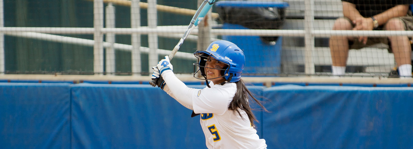 UCSB Set to Compete at Louisville Slugger Invitational