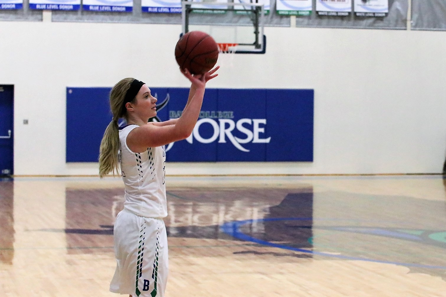 Norse Win in Dramatic Fashion