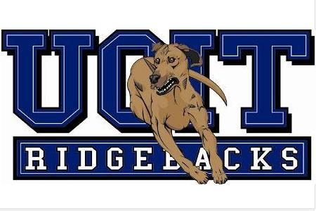 UOIT to compete in OUA women's soccer in 2012