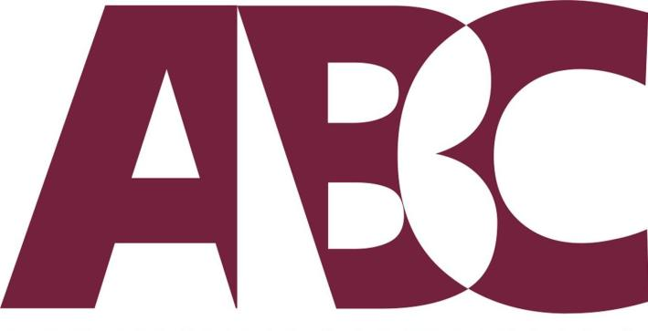 Athletic Department partners with ABC Gifts for clothing store