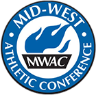 Mid-West Athletic Conference