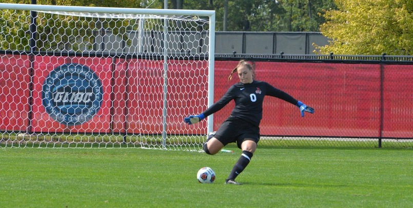 Cardinals Take First OT Loss to MTU, 2-1