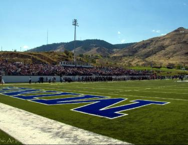 Colorado School of Mines added to football schedule