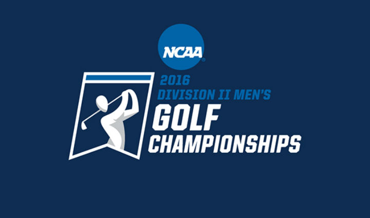 Ferris State Men's Golf Opens 14th Consecutive NCAA Tourney Appearance