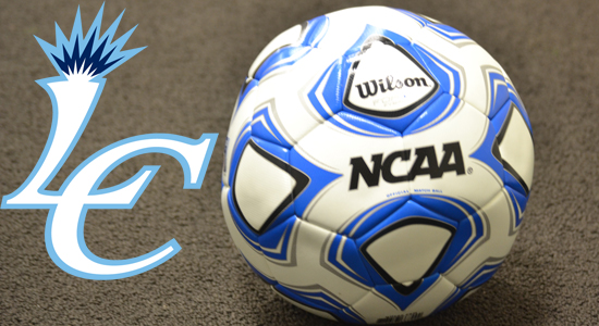 Women's Soccer Falls at Messiah in NCAA Tournament