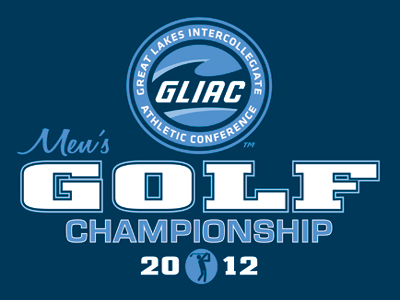First Day Complete At GLIAC Championships