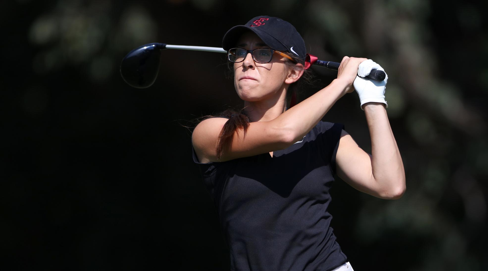 women s golf at san jose state juli inkster spartan invitational